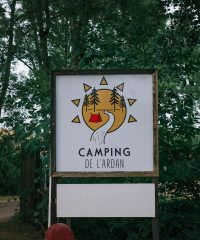 ShotbySheena_Campingdelardan
